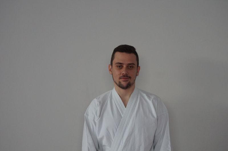 Paweł Kopciuch