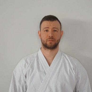 Piotr Ramot