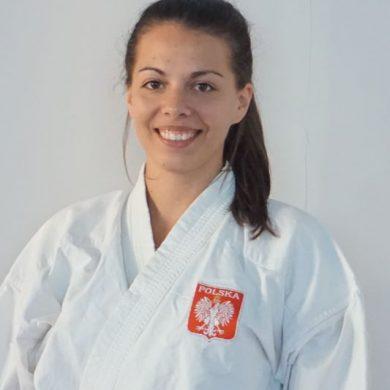 Aleksandra Dragan