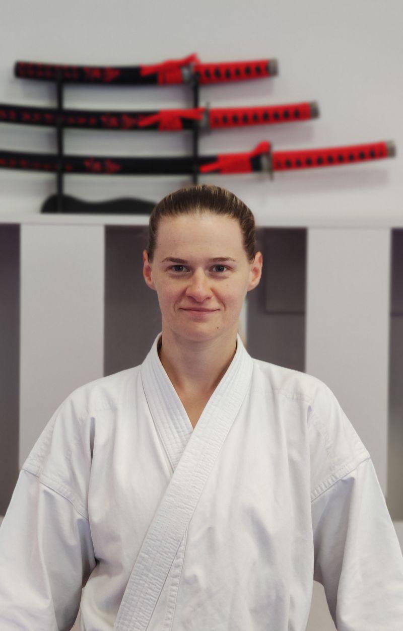Agnieszka Sajdutka